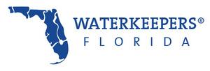 [Blue on white WKFL Logo]