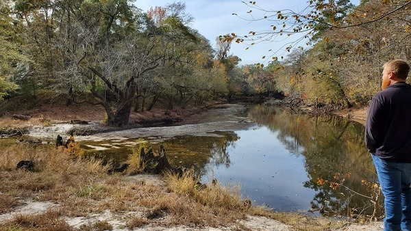 [Little River on right joins Withlacoochee River, 11:30:21, 30.847175, -83.347523]