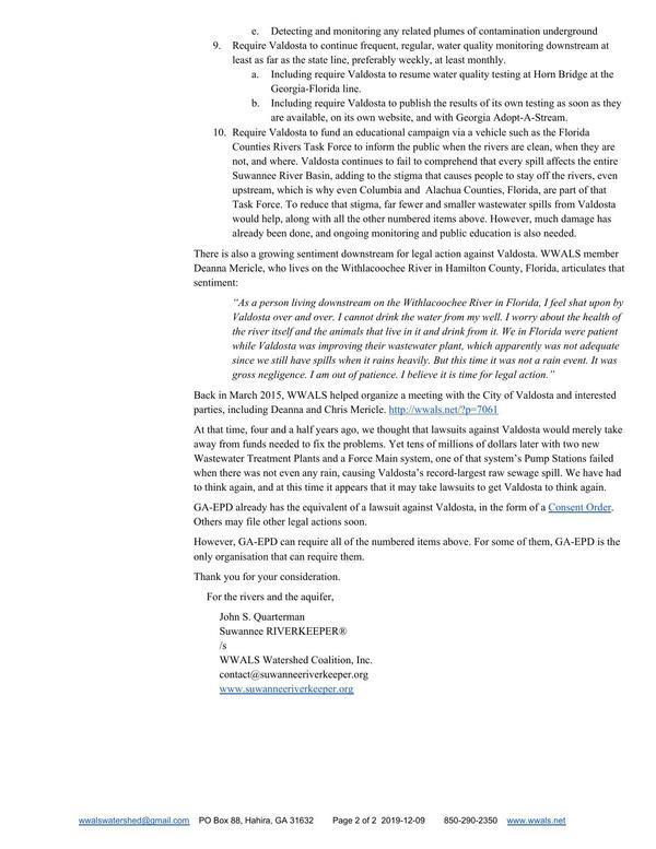 [2019-12-17--WWALS-GA-EPD-Valdosta-sewage-0002]