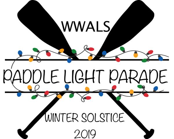 [Winter Solstice 2019]