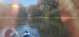 [River wide, 11:06:56, 29.97746, -82.7593770]