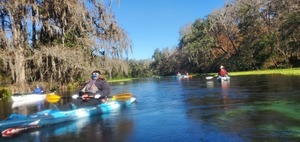 [Paddle pack, 11:13:27, 29.97286, -82.7597802]