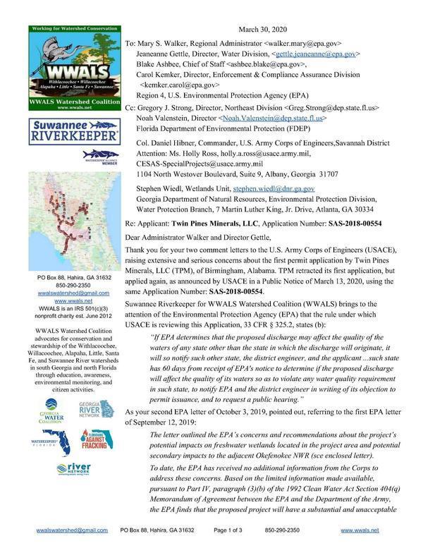 [2020-03-30--WWALS-EPA-TPM-FDEP-comment-hearing-0001]