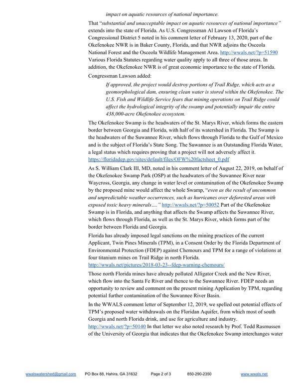 [2020-03-30--WWALS-EPA-TPM-FDEP-comment-hearing-0002]