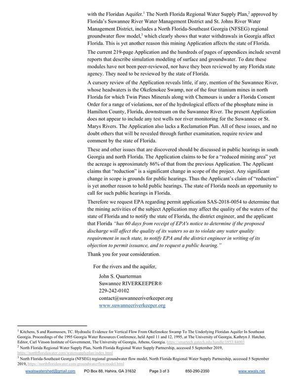 [2020-03-30--WWALS-EPA-TPM-FDEP-comment-hearing-0003]