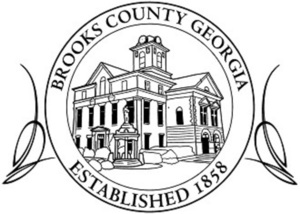 [Brooks County]
