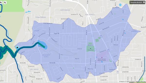 [watershedmap.org]
