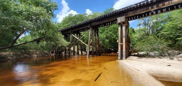 [Little River and RR bridge, 11:53:52]