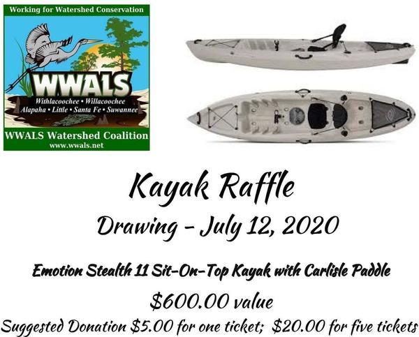 [2020-07-12--kayak-raffle-poster-thanks-0001]