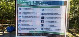 [Campground Safety, 2020:07:19 08:41:09, 30.2466024, -83.2461275]