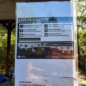 [Safe Recreation, 2020:07:19 08:41:33, 30.2466024, -83.24612752]