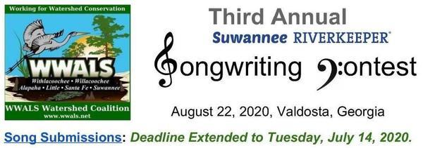 [Deadline Extended to July 14, 2020]