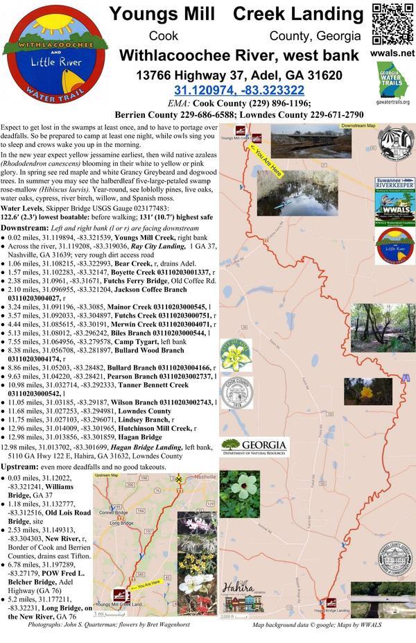 [Youngs-Mill-Creek-Landing-Sign.pdf]