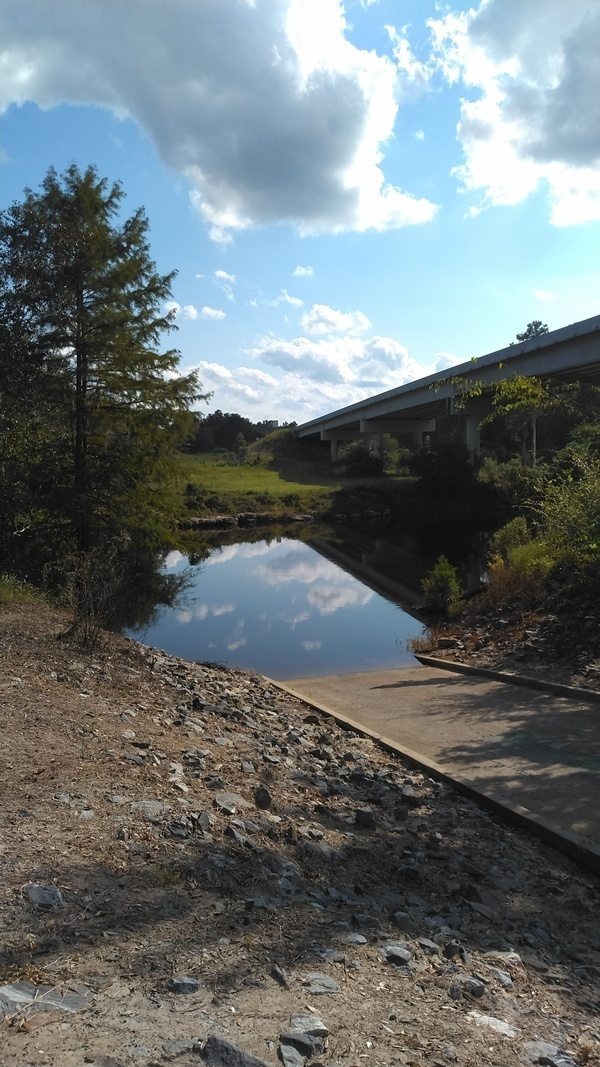[State Line Boat Ramp 2020-09-26]