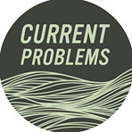 [Current Problems logo]