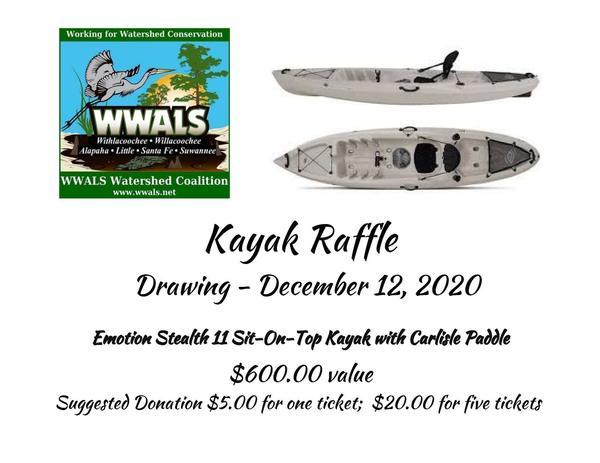 [Kayak Raffle Poster, drawing 2020-12-12]