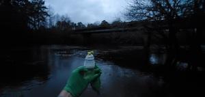[Upstream]