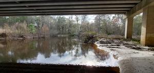 [Under Upstream]