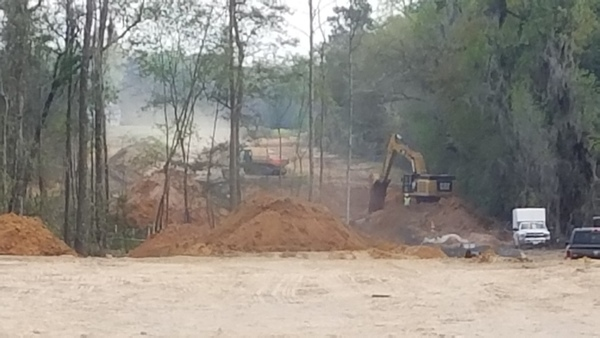 [Sabal Trail digging south of Knights Ferry Road 2021-03-08]
