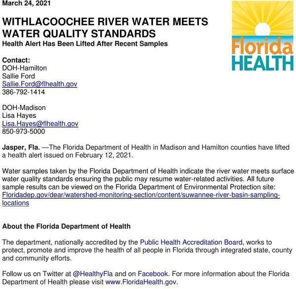 [Lifting-Withlacoochee-River-Advisory-2021-03-24-0001]