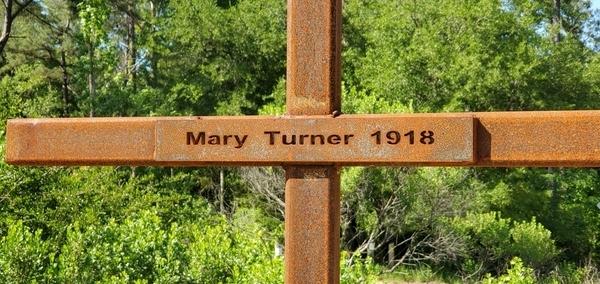 [Mary Turner 1918, 16:49:21, 31.0002400, -83.4546210]