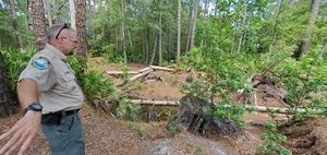 [Just walk across those logs, 14:53:09, 30.3397357, -82.6825834]