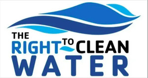 Right to Clean Water