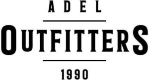 [Adel Outfitters 1990]