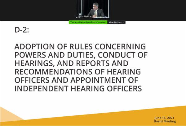 [rules-hearings]