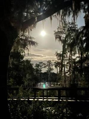 [Moon over dock (BM)]