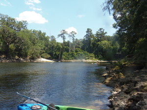 [Withlacoochee River Confluence, 15:07:39]
