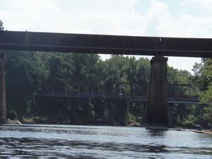 [RR Bridge and Hillman Bridge, 15:19:57]