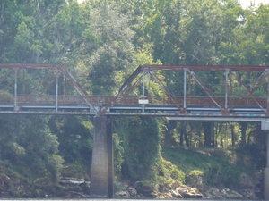[Hillman Bridge, 15:20:06]