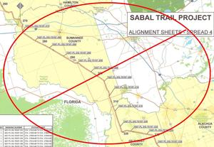 No Sabal Trail Spread 4